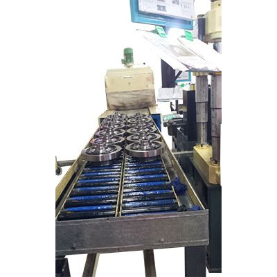 Conveyor Oven In Indianapolis
