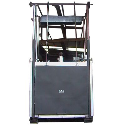 Drying Oven Suppliers