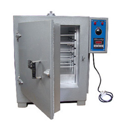 Electrode Welding Oven Suppliers
