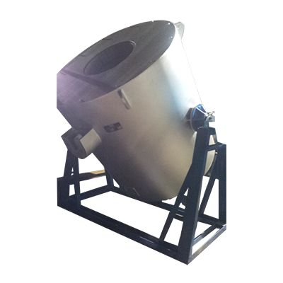 Fuel Furnace Suppliers