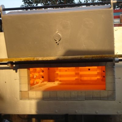 Hardening Furnace Suppliers