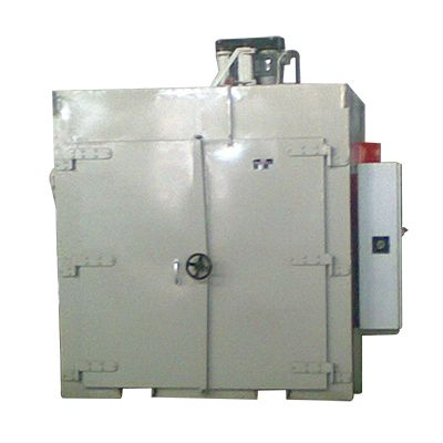 Heating Oven Suppliers