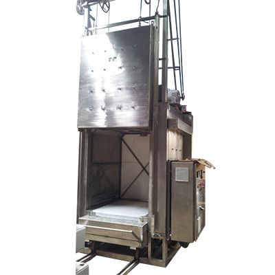 Tempering Oven Suppliers